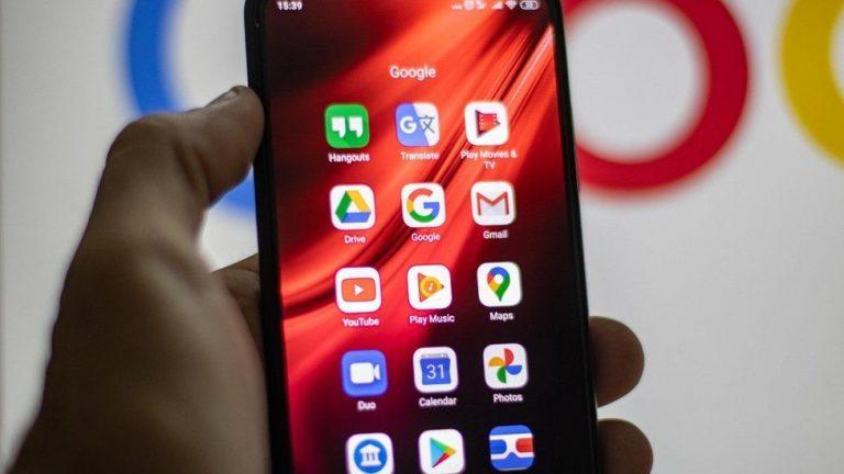 4 Tyylikästä Android -sovellusta muodikkaille