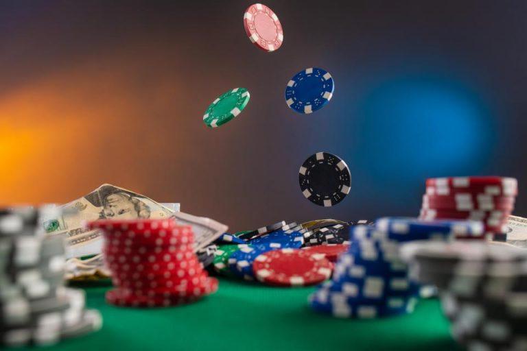 Mitkä ovat suomalaisten keskuudessa suosituimmat Pay N Play kasinot vuonna 2021?