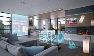Miksi high-tech-koti-innovaatiot ovat muokanneet kotitalouksia merkittävästi viime vuosien aikana?